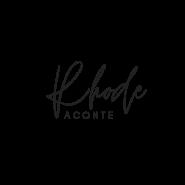 Rhode Raconte Logo (7)